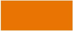 Cornerstone Chiropractic, Enid OK Chiropractor Logo